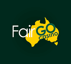 50 Free Spins at Fair Go Casino