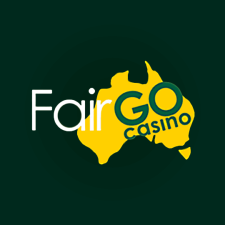 30 Free Spins at Fair Go Casino