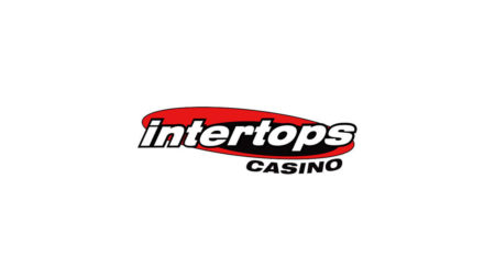 100 Free Spins at Intertops Casino